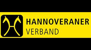 Logo vom Hannoveraner Verband