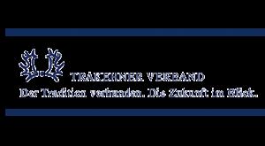 Logo vom Trakehner Verband