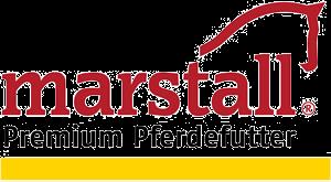 Logo von Marstall